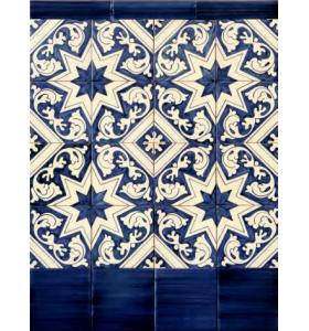 Motivo 01AG-M4011401