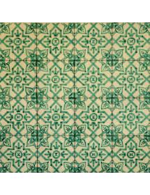 Motivo 01AG-M4026501