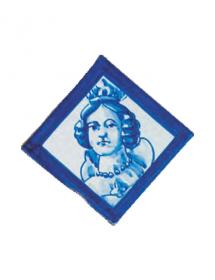 Olambrilla 01AG-OR01