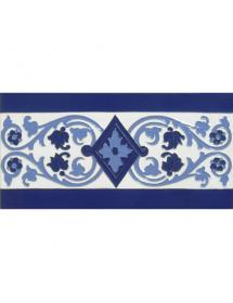 Azulejo Relieve MZ-034-441