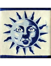 Cenefa 02AS-SOL10CE
