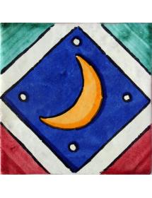 Azulejo 02AS-ESTELALUNA13AZ