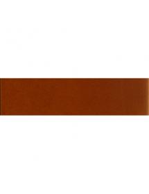 Azulejo MZ-191-33
