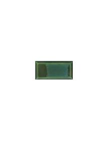 Azulejo Biselado MZ-176-22