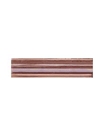 Azulejo Liso MZ-151-99