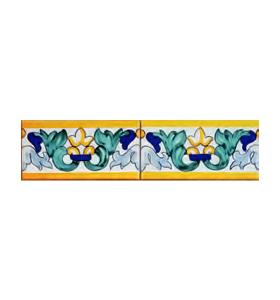 Cenefa 01AG-CE110102