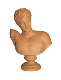 Busto Romano