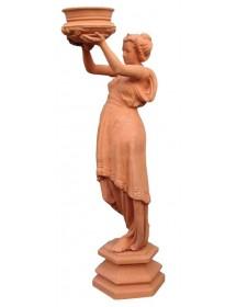 Figura griega