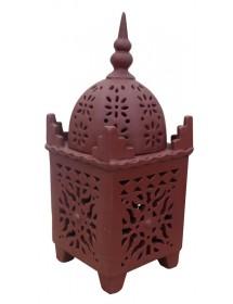 Farol cúpula pequeño