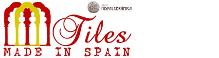 Tiles Made in Spain